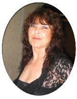 photo of Claire Poulton